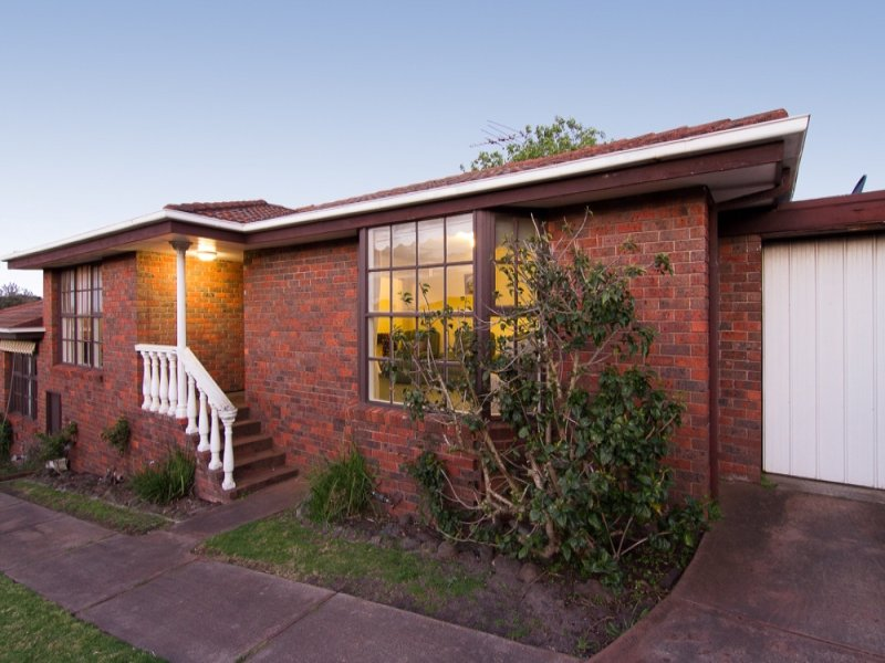 3/22 Nolan Street, Frankston, Vic 3199