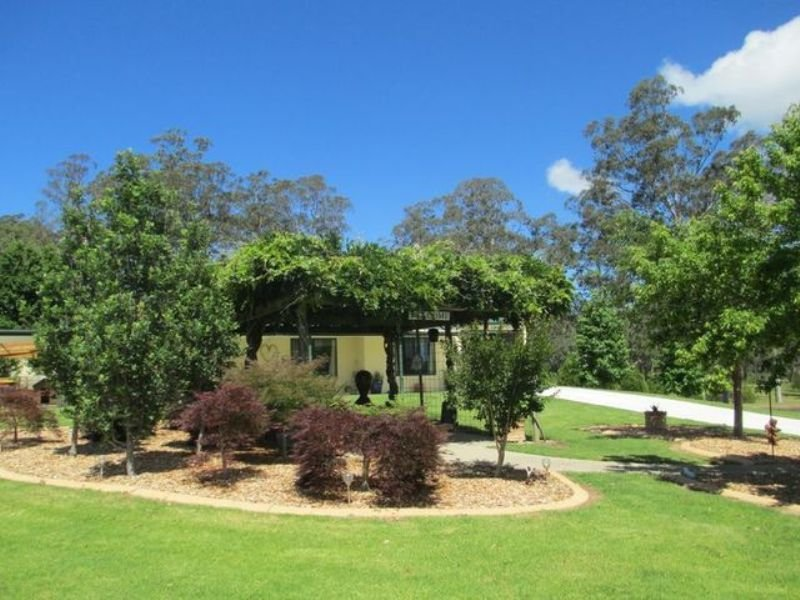 Address available on request, Bodalla, NSW 2545