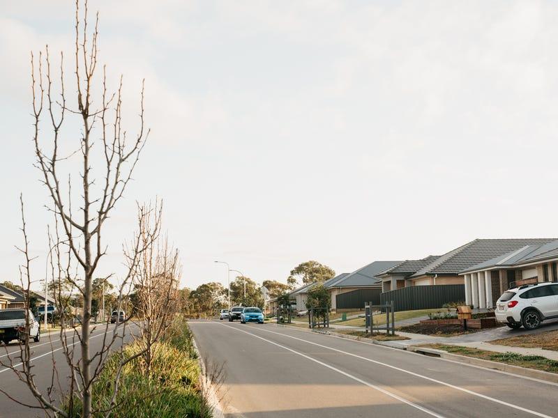 Lot 1228, McDowell Street, Cooranbong, NSW 2265