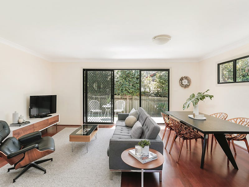 90A Caldwell Avenue, Tarrawanna, NSW 2518