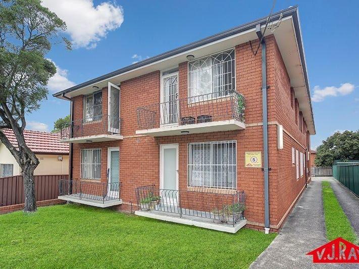 5/20 McKern Street, Campsie, NSW 2194