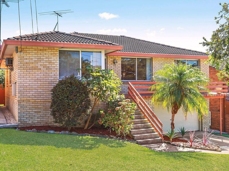 74 Valley Road, Padstow Heights, NSW 2211