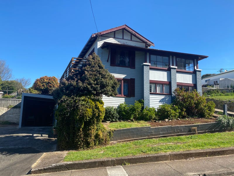 21 Aileen Crescent, Hillcrest, Tas 7320