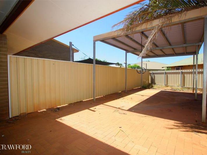 29 Catamore Road, South Hedland, WA 6722