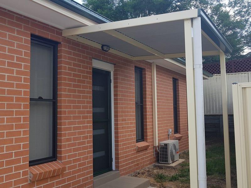 355A Argyle Street, Picton, NSW 2571