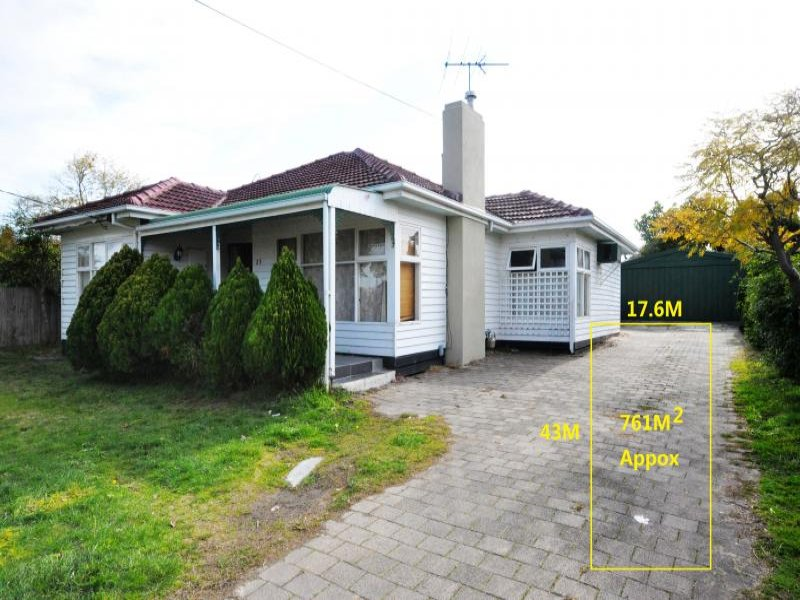 23 Hope Street, Springvale, Vic 3171