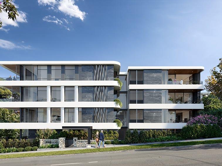 98  Spofforth Street, Cremorne, NSW 2090