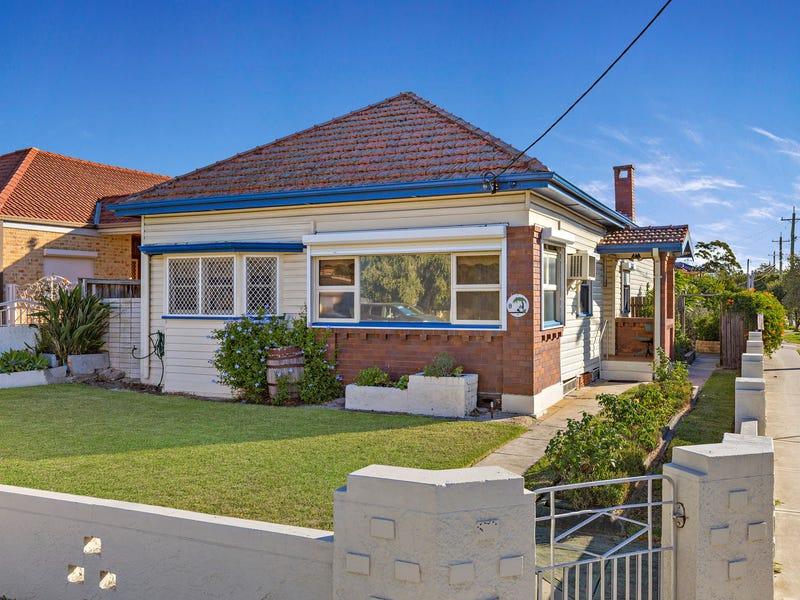 8 Excelsior Street, Merrylands, NSW 2160