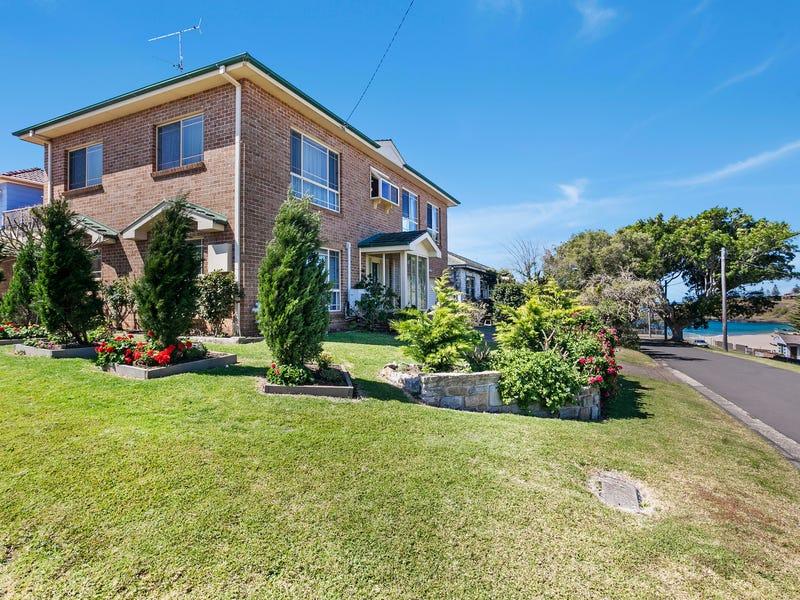 12 Chapman Street, Kiama, NSW 2533