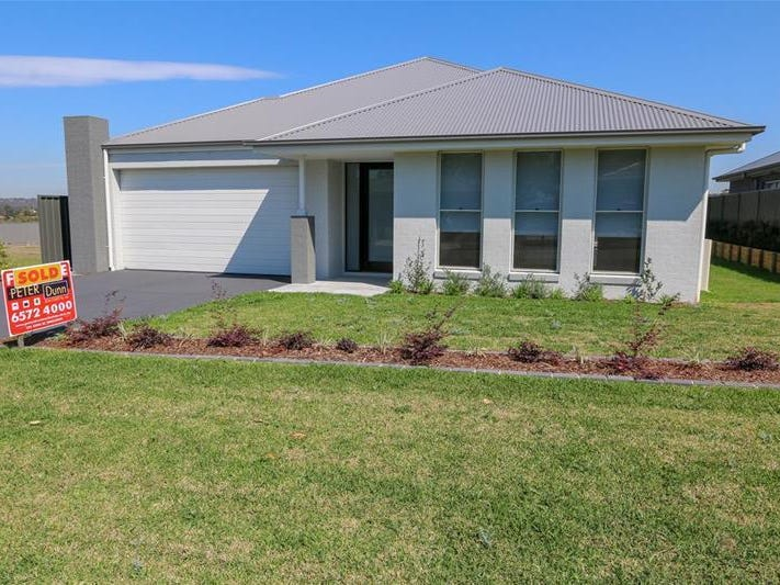 20 Dimmock Street, Singleton, NSW 2330