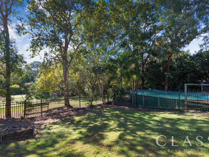 108 Foxton Street, Morningside, Qld 4170