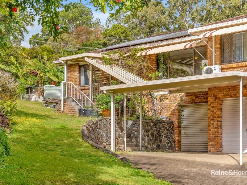 2/20 Cassia Crescent, Goonellabah, NSW 2480