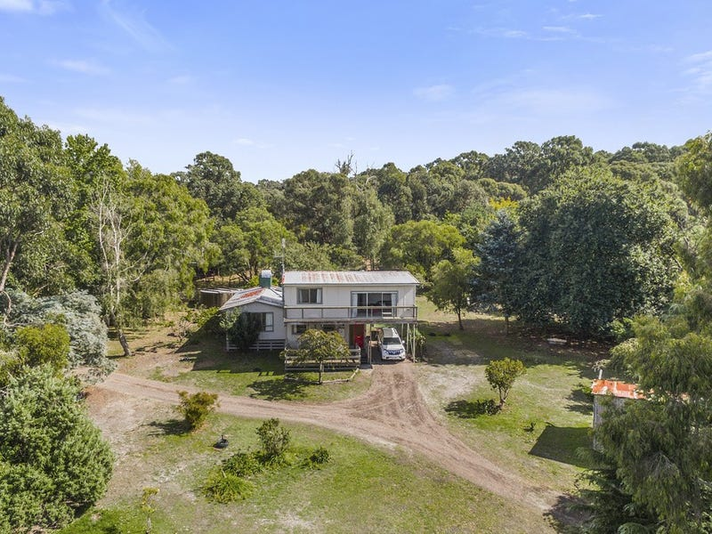 1035 Colac Lavers Hill Road, Barongarook, Vic 3249