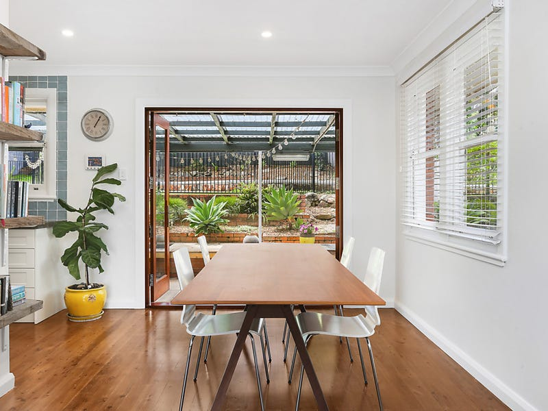 18 Gooyong Street, Keiraville, NSW 2500