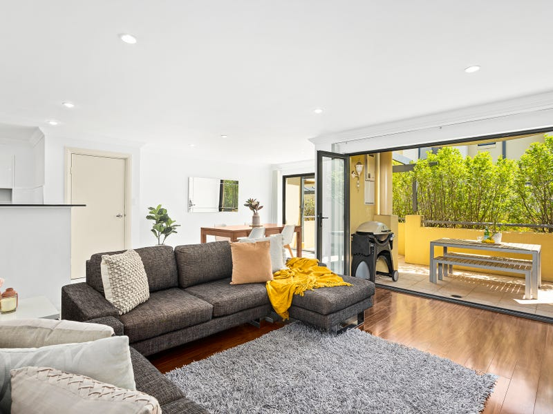 20/71-83 Smith Street, Wollongong, NSW 2500
