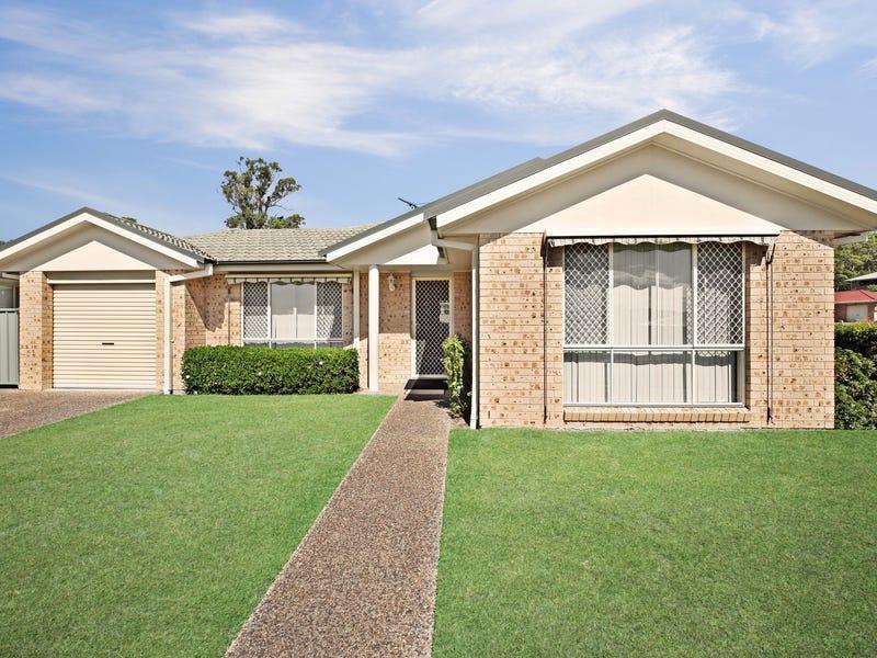 1/66 Myles Avenue, Warners Bay, NSW 2282