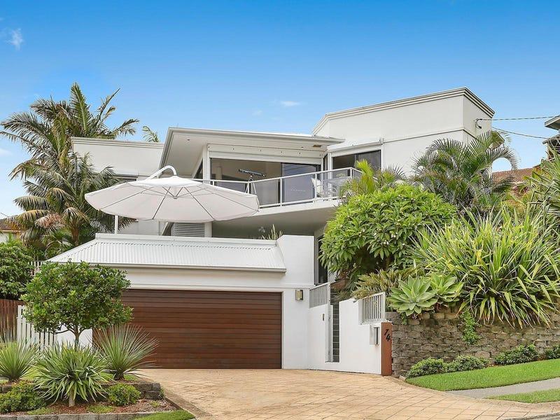 14 Seaview Street, Kingscliff, NSW 2487