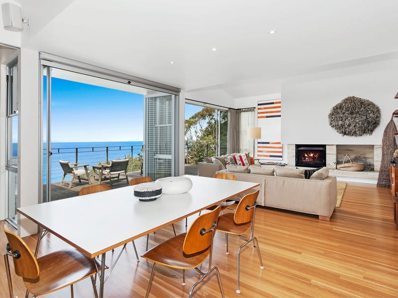 225 Lawrence Hargrave, Coalcliff, NSW 2508