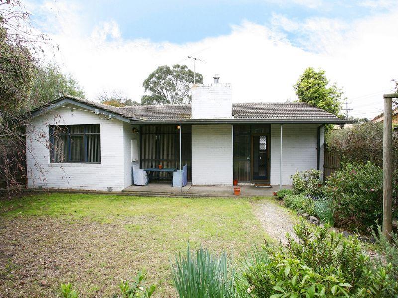 1/37 Lemana Crescent, Mount Waverley, Vic 3149