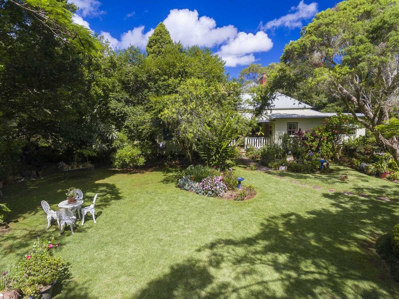 51 Dalwood Road, Dalwood, NSW 2477
