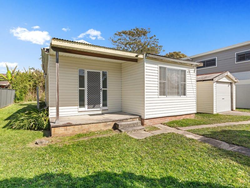 49 Anzac Road, Long Jetty, NSW 2261