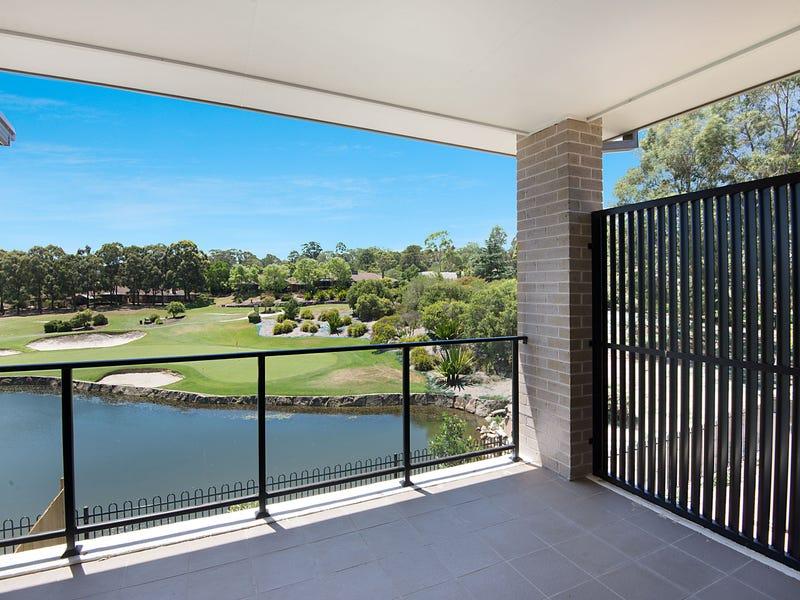 45/5 Spurway Drive, Baulkham Hills, NSW 2153