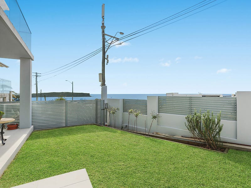 1/250 Old South Head Road, Vaucluse, NSW 2030