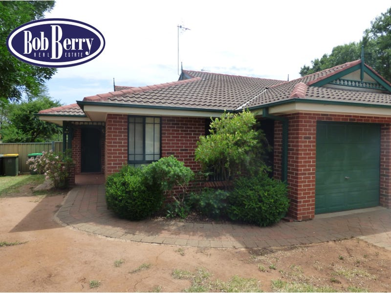 1/85 St Georges Terrace, Dubbo, NSW 2830