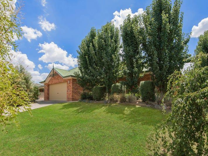 12 Sarson Road, Glenroy, NSW 2640