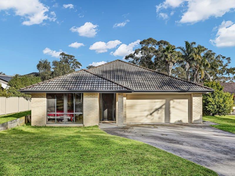 24 Cory Street, Martins Creek, NSW 2420