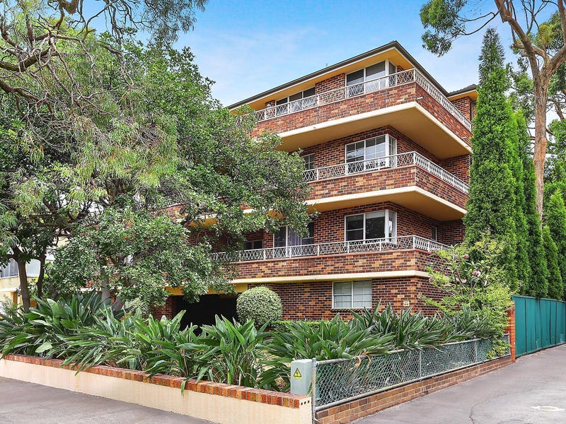 12/161 Russell Avenue, Dolls Point, NSW 2219