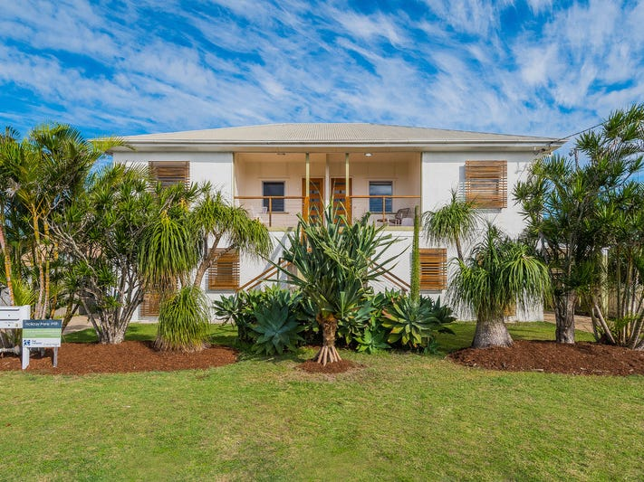 3/17 Heath Street, Evans Head, NSW 2473