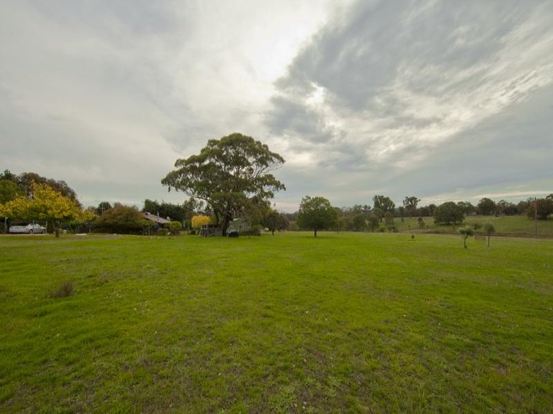 1961 Range Road, Mummell via, Goulburn, NSW 2580