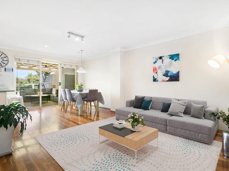 5B Forrest street, Chifley, NSW 2036