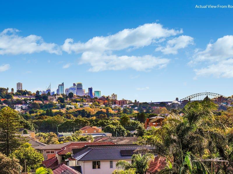 55 Nancy Street, North Bondi, NSW 2026