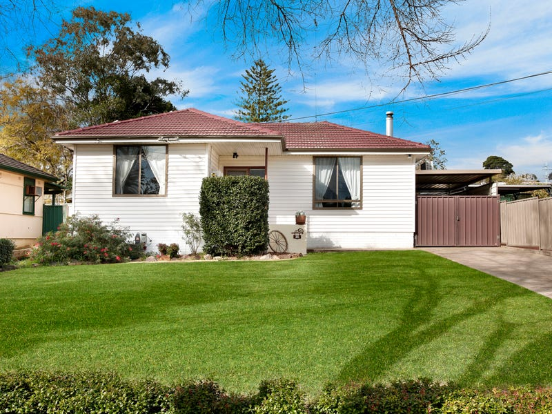 25 Pineleigh Road, Lalor Park, NSW 2147