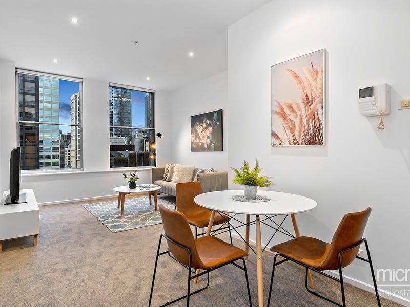 114/172 William Street, Melbourne, Vic 3000