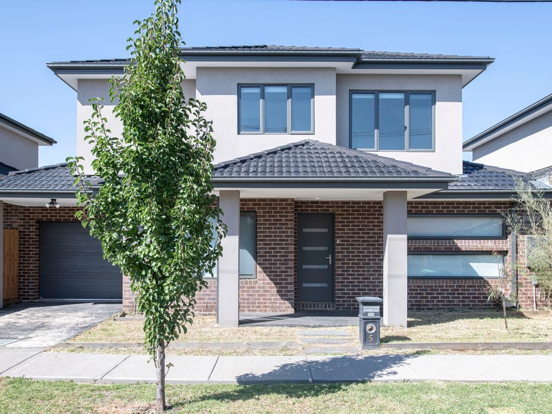 5 Tippet Street, Clayton South, Vic 3169