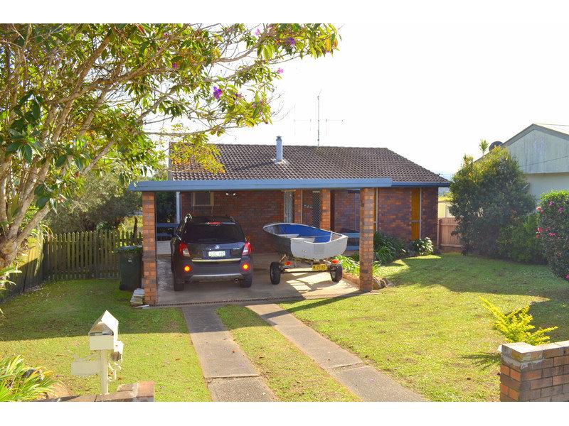 796 Beechwood Road, Beechwood, NSW 2446