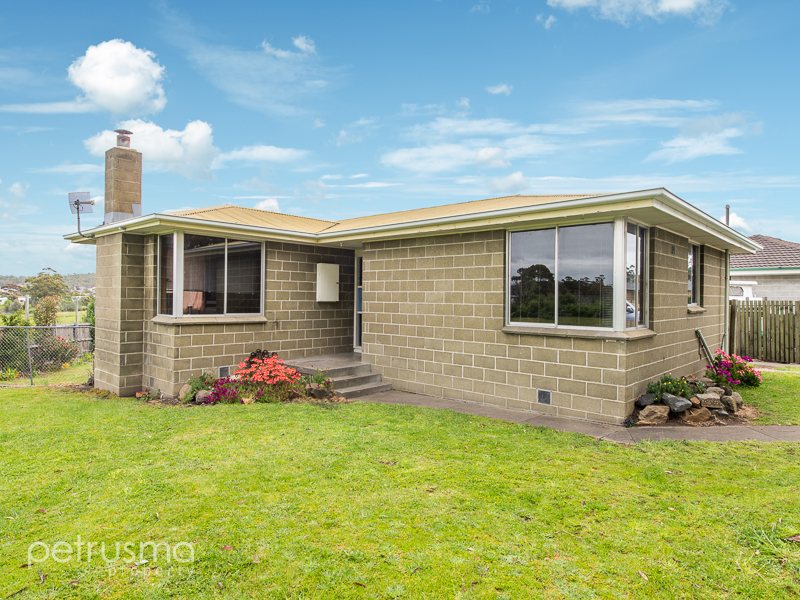 114 Mockridge Road, Clarendon Vale, Tas 7019