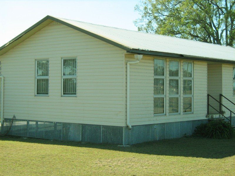 Address available on request, Kentville, Qld 4341