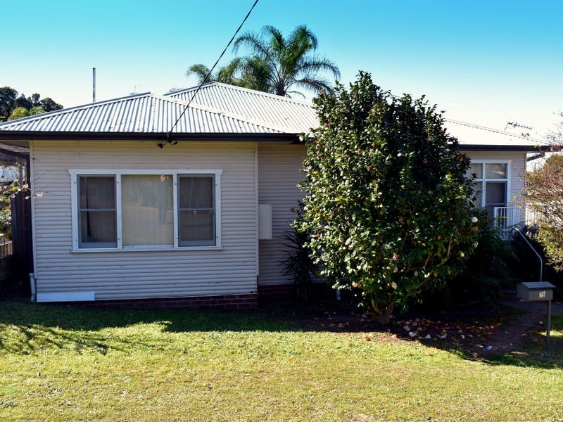 25 North Rd, Wyong, NSW 2259