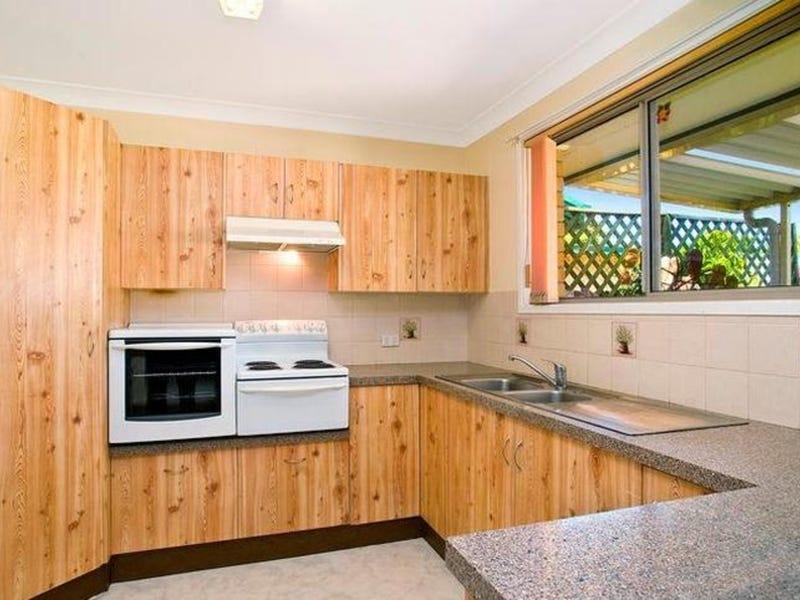 6 Aurora Court, Warners Bay, NSW 2282