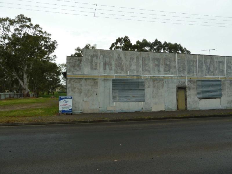 13 Railway Terrace, Kalangadoo, SA 5278