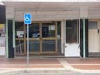 18/18A Marsden Street, Boorowa, NSW 2586