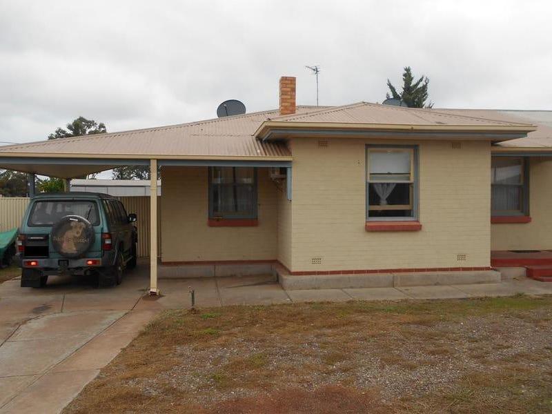 61 Head Street, Whyalla Stuart