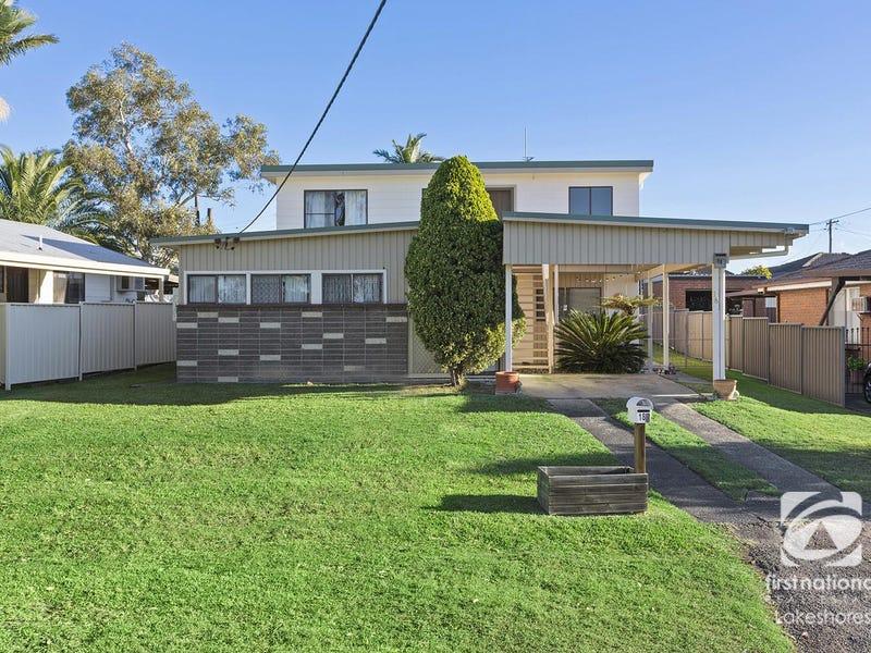 18 Ulooloo Road, Gwandalan, NSW 2259