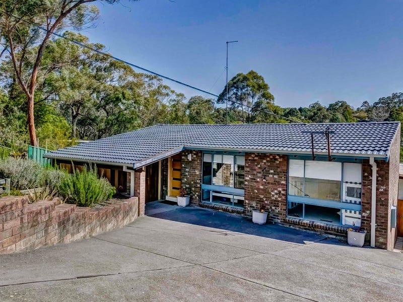 10 Mujar Place, Winmalee, NSW 2777