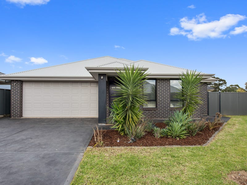 3 Jabez Way, Blakeview, SA 5114