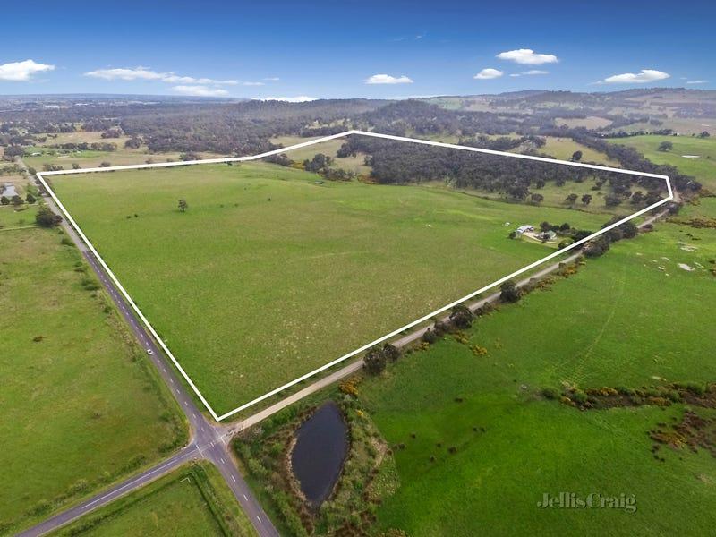 228 McPhersons Lane, Kyneton, Vic 3444